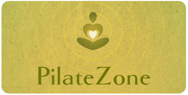 pilatezone